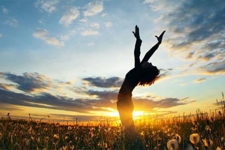 Taux vibratoire et conscience